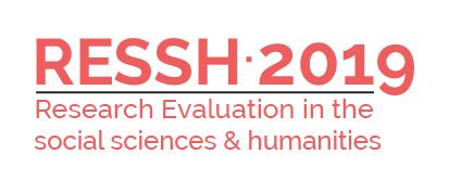 Ressh2019 Conference